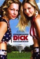 Dick                                  (1999)