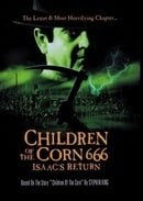 Children of the Corn 666: Isaac