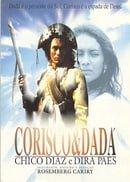 Corisco & Dadá