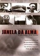 Janela da Alma                                  (2001)