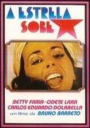 Estrela Sobe, A