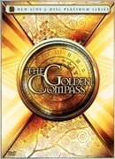 Golden Compass (New Line Platinum Series Two-Disc Widescreen Edition), The