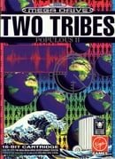 Two Tribes: Populous II