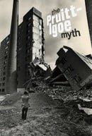 The Pruitt-Igoe Myth