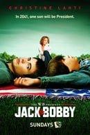 Jack & Bobby                                  (2004-2005)