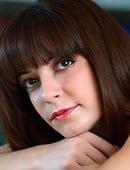 Sofia Farazi