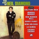 The Feel of Neil Diamond