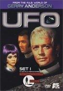 UFO                                  (1970-1973)