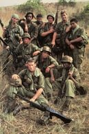 Tour of Duty                                  (1987-1990)