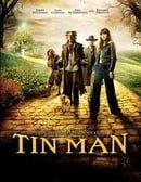 Tin Man                                  (2007-2007)