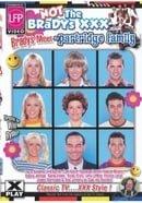 Not the Bradys XXX: Bradys Meet the Partridge Family