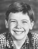 Bobby Driscoll