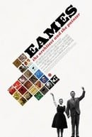 Eames: The Architect  The Painter