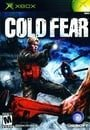 Cold Fear