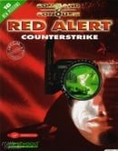 Command & Conquer: Red Alert Counterstrike