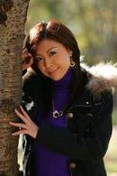 Ayumi Haraguchi