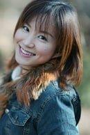 Ayumi Nishikawa