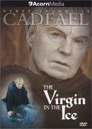 Cadfael
