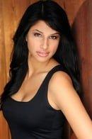 Richa Shukla