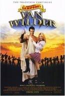 Van Wilder