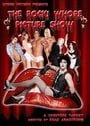 Rocki Whore Picture Show: A Hardcore Parody