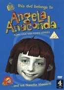 Angela Anaconda                                  (1999-2001)