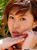 Azusa Kyono