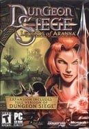 Dungeon Siege 1: Legends of Aranna (Expansion)
