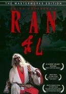 Ran (Masterworks Edition)