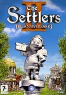 The Settlers II: 10th Anniversary Edition