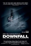 Downfall (2005)