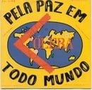 Pela Paz em Todo Mundo