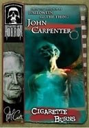 Masters of Horror: Cigarette Burns (John Carpenter)
