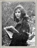 Virginia Frances Sterrett