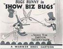 Show Biz Bugs