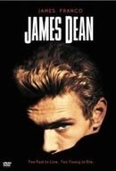 James Dean                                  (2001)