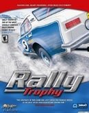 Rally Trophy
