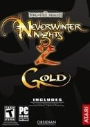 Neverwinter Nights 2 Gold