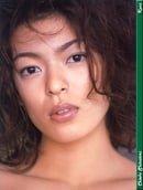 Chieko Shiratori