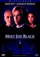 Meet Joe Black