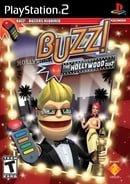 BUZZ! The Hollywood Quiz