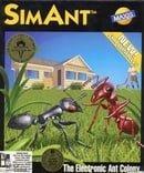 Sim Ant