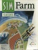 Sim Farm