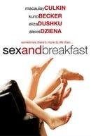 Sex and Breakfast                                  (2007)