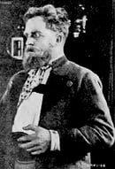 Adolph Milar