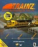 Trainz: Virtual Railroading