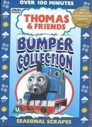Thomas & Friends - Seasonal Scrapes (Bumper Collection) [1984]