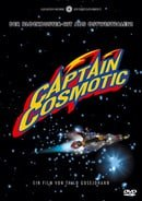 Captain Cosmotic