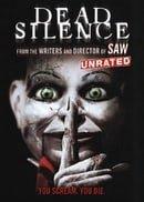 Dead Silence   [Region 1] [US Import] [NTSC]