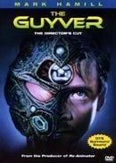 The Guyver - Mutronic